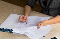 Договор аренды квартиры между юридическими лицами