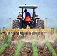 Обременения и ограничения использования земельного участка