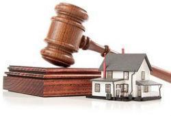 Ответственность, штрафы, последствия самовольной перепланировки квартиры