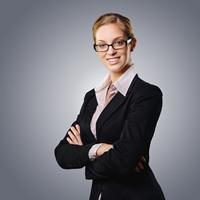 Деловая репутация юридического лица как объект защиты