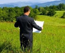 Как продлить договор аренды земельного участка