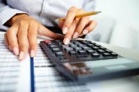 Можно ли вернуть подоходный налог с кредита