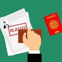 Что такое фиктивная регистрация