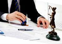 Процедура и стоимость оформления дарственной на квартиру у нотариуса