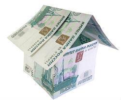 Условия получения ипотечного кредита в России