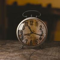 Время на переоформление права собственности