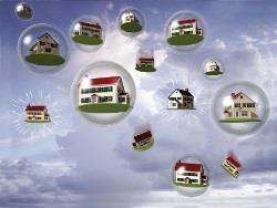 Направления деятельности ипотечных брокеров