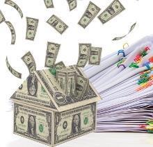 Сколько стоит написать разрешение на продажу евартиры