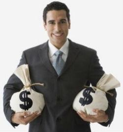 Кто поможет взять кредит с открытыми просрочками