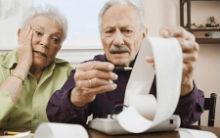 Нужно ли бьудет уплачивать налог с негосударственной пенсионной программы