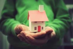 Непосредственное управление многоквартирным домом 2017: плюсы и минусы