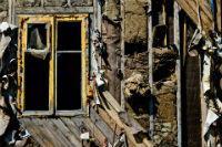 Что считается реконструкцией дома