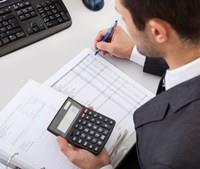 Что такое кадастровая стоимость