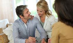 Покупка квартиры у родственников: налоговый вычет