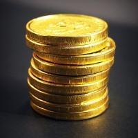 Стоимость заверения завещания
