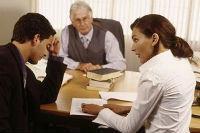 По каким основаниям можно оспорить брачный договор