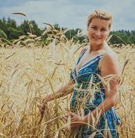 Как получить землю под родовое поместье в России