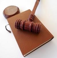 Нарушение права собственности на земельный участок