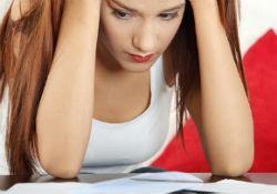 Как законно не платить кредит банку: ответы юриста