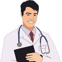 Куда обращаться за медицинскими услугами