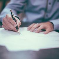 Справки о регистрации