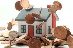 Заявление на частичное досрочное погашение кредита