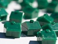 Продажа квартиры администрации города