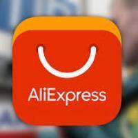Какой кэшбэк сервис выбрать для Алиэкспресс?
