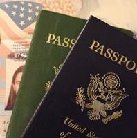 Покупка квартиры иностранным гражданином в России: налогообложение, особенности, документы