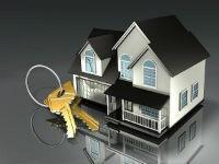 Что будет, если квартира не приватизирована