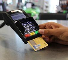 Как выплачивать кредит по кредитной карте