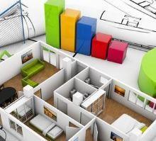 Долевое строительство когда присваивают кадастровый номер квартиры