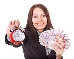 Стоит ли гасить кредит досрочно