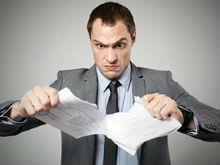 Как оспорить сделку купли-продажи квартиры
