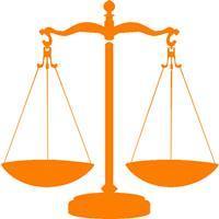 Закон о продаже доли в недвижимости