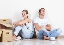 Могут ли забрать жилье за кредитный долг