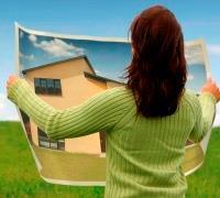 Расторжение договора аренды земельного участка