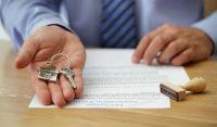 Как происходит передача денег при продаже квартиры