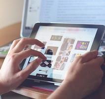 Заработок в интернете без вложений и обмана: топ-10 способов