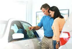 Навязывание страхования жизни при оформлении автокредита