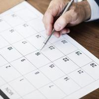 Нюансы исчисления срока следствия