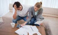 Как погасить долг в примо коллект