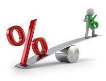 Снизить процент по ипотеке