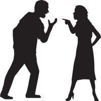 Закон об оскорблении чести и достоинства в сети