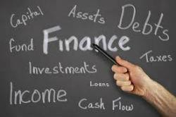 Как быть финансово грамотным человеком?
