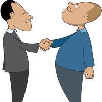 Сделки, оспариваемые на общих основаниях