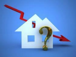 Запрет на увольнение с ипотекой