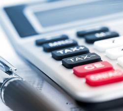 Налог с продажи квартиры, доставшейся по наследству