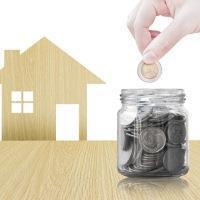 Как правильно гасить ипотеку досрочно?
