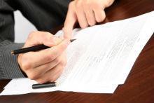 Что делать, если в выплате страховки отказано